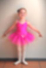 balletTutuF.jpg