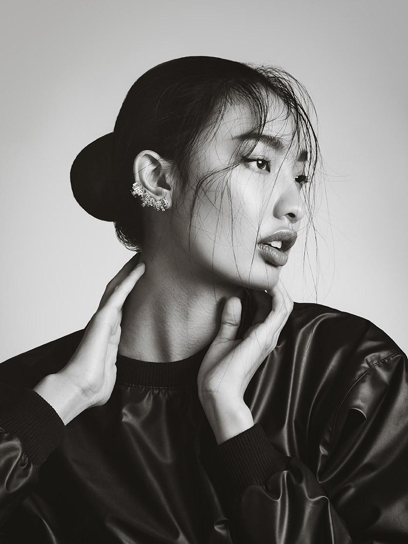 IMG Models NY