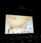 Ensemble Resonanz/Hamburg