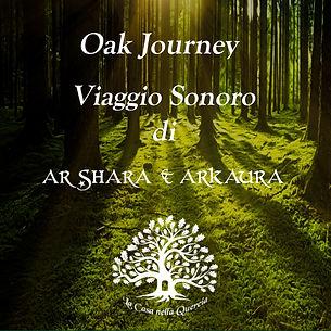 oak journey.jpg