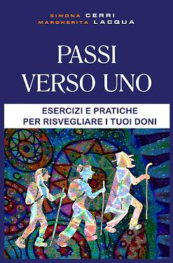 cover PASSI VERSOUNO BIS.jpg