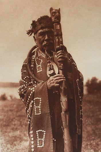 shaman stick.jpg