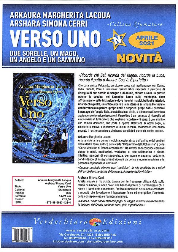 promo libro formato web.jpg