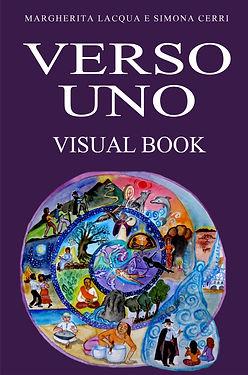 Visual Book Cover picc.jpg