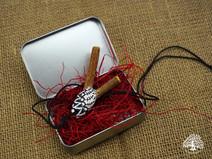 Kuripe box