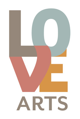 lovearts_logo_F_RGB.jpg