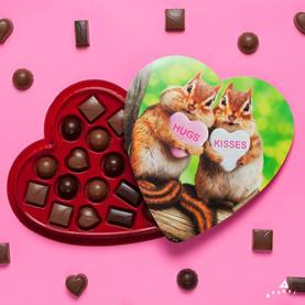 Chipmunk_Heart_Chocolate_Box_BB.jpg