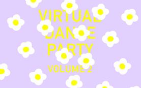 virtual_dance_party-01.jpg