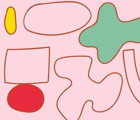 iris_coloring_book-25.jpg