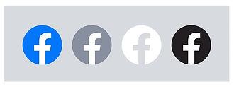 Facebook-logo-vector.jpg
