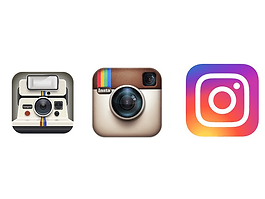 instagram-icons-3.png