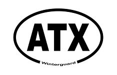 atx logo_clean.jpg