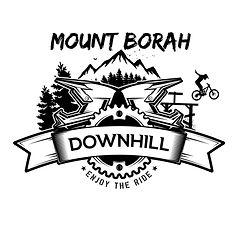 Mount Borah DH.jpg