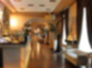 Cost-Disco-ristorante-800x500.jpg