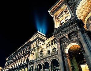 I Locali E I Party Più Trendy Info Milano Capodanno