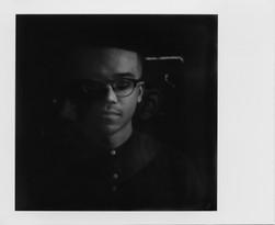December Polaroid 288.jpg