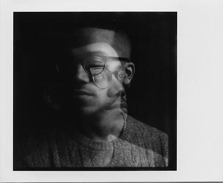 December Polaroid 282.jpg