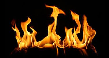 AZ Calor scambiatori di calore