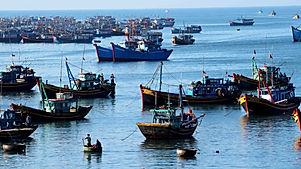 fishing-village-3.jpg