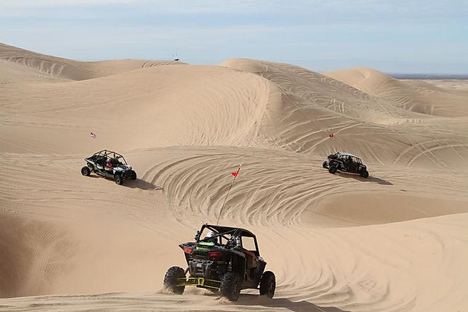 white dunes .jpg