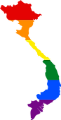 LGBT_flag_map_of_Vietnam.png