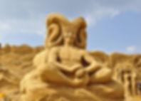 sand scuplture 4.jpg