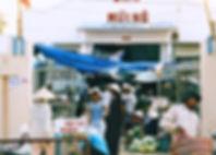 Market_Mui_Né_Vietnam.jpg
