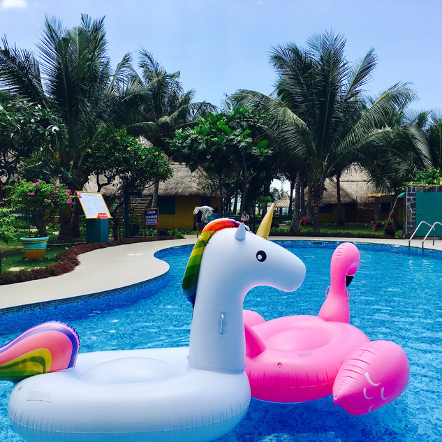 Nam-Chau-Boutique-Resort-Mui-Ne-Passion