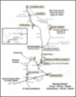Directions to Mount Ceder.jpg