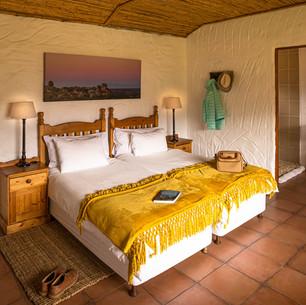 Kliphuis bedroom.jpg