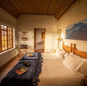 Melkbos bedroom.jpg