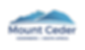 Mount Ceder Logo Redesign-02.png