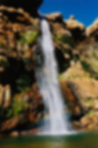 Waterfall_Mount Ceder_See&Do_Activities_