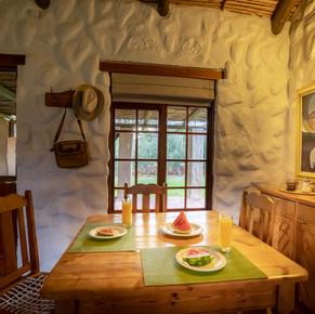 Peperboom dining area.jpg