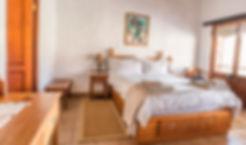 Mount Ceder_Klipbokkop_Guest House_ Bedr