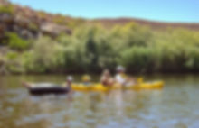 Mount Ceder_Swimming&Canoeing_See&Do_Act