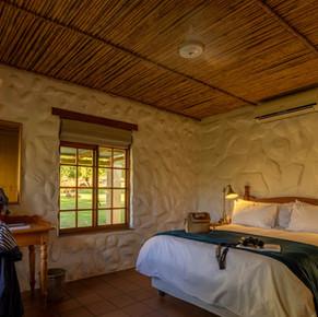 Peperboom bedroom.jpg