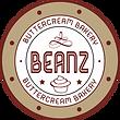 Beanz Official Logo.png
