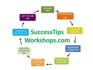 Success Tips Workshops LOGO 111819.jpg.j