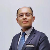 Dr Faidzal Adlee Bin Abdul Ghafar.png