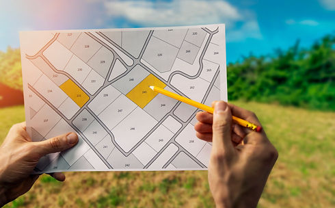 sale%20of%20building%20plot%20of%20land%20for%20house%20construction_edited.jpg