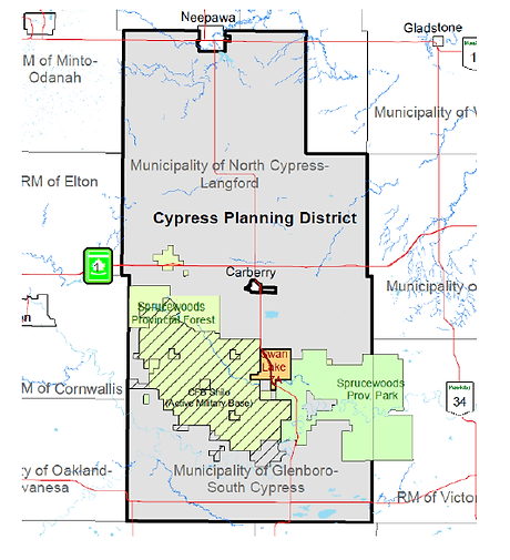 CPD Map.png