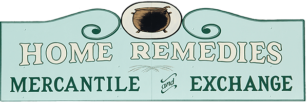 Home-remedies-logo-Store-Sign.png