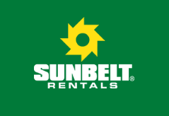 Sunbelt Rentals (2).png