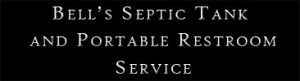septic-300x81.jpg