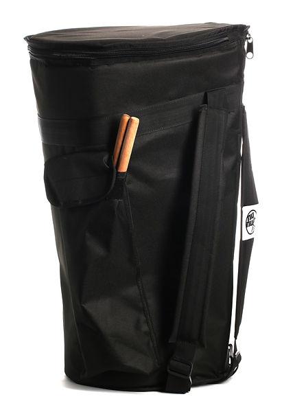 bag 2 01.jpg