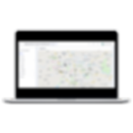 asset-dashboard_macbookpro15_front.png