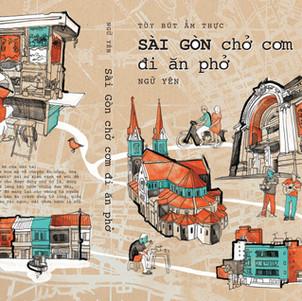 For Nha Nam Publishing House