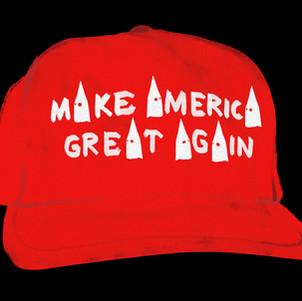 America Great Again.jpg