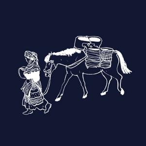 Tshirt Illustration